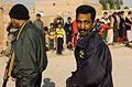 Community Policing in Shay'k Sa'ad, with soccer balls DVIDS135686.jpg