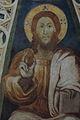 Como, Basilica di Sant'Abbondio-Frescos cycle 020.JPG