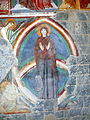 Como - San Fedele - Madonna in Mandorla.jpg