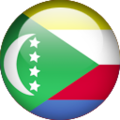 Comoros-orb.png
