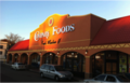 Compare Foods Storefront.png