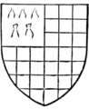 Complete Guide to Heraldry Fig204.png