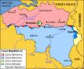 Comunidades lingüísticas de Bélgica.png