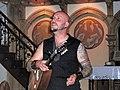 Concert - Luc Arbogast - Montigny (Metz) - 01-07-10.jpg