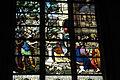 Conches-en-Ouche Sainte-Foy Melchisedech 262.jpg