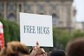Conchita Wurst Ballhausplatz 18-05-2014 40 Free Hugs.jpg
