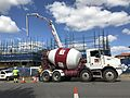 Concrete pump truck in Brisbane.jpg