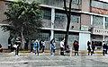 Concurso de selección de ingreso a la UNAM durante el periodo de contingencia por COVID-21.jpg