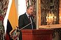 """Conferencia- """"Integración Latinoamericana y Mercosur"""" (7402119846).jpg"""
