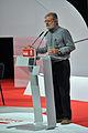 Conferencia Politica PSOE 2010 (8).jpg