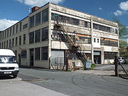 Congleton Bridge Mill 2426.JPG