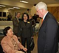 Congressman Miller attends the Contra Costa Mayors Conference & Dinner in the City or Martinez (6832788413).jpg