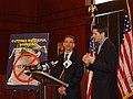 Congressman Paul Ryan and Senator Russ Feingold introducing legislation (01).jpg
