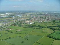Connah's Quay Aerial.jpg