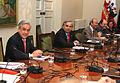 Consejo de Gabinete (3).jpg