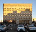 Conservatoire à rayonnement régional de Dijon.jpg