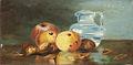 Constantin Daniel Stahi - Natura statica cu fructe2.jpg