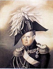 Constantine Pavlovich by A.G.Rockstuhl (1819).JPG
