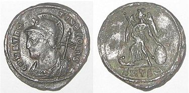 375px-Constantinopolis_coin.jpg