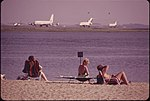 Constitution Beach - Within Sight and Sound of Logan Airport's Takeoff Runway 22r 2.jpg