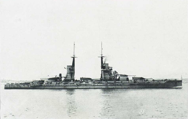 640px-Conte_di_Cavour-class_battleship.png