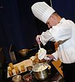 Contemporary category at Army Culinary Arts Competition DVIDS257518.jpg