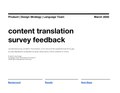 Content Translation Newcomer Experience Survey.pdf
