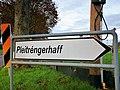 Contern, Pläitrenger Haff (101).jpg