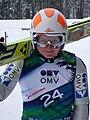 Continental Cup 2010 Villach - Katharina Keil 44.JPG