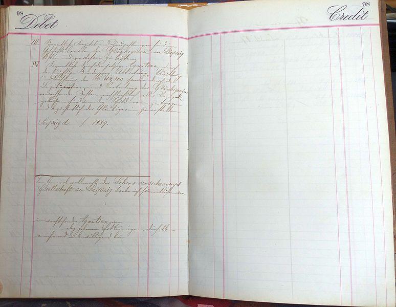 File:Conto Haupt Buch von Naom Dedo, Rauchwarenhändler in Leipzig (1872-1889)-62.jpg
