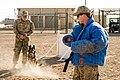 Controlled training exercises 130129-F-HX529-510.jpg