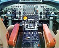 Convair 880 Cockpit in Color.jpg