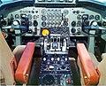 Convair 880 Cockpit in Color.jpg