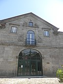 Convento de S. Francisco, Guarda 1.jpg