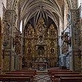 Convento de Santa Paula. Iglesia.jpg