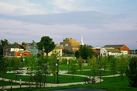 Cookeville-tennessee-at-sunset-tn1.jpg