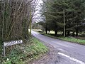 Coolaghy Road - geograph.org.uk - 137540.jpg
