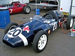 Cooper T43 Rob Walker Donington.jpg