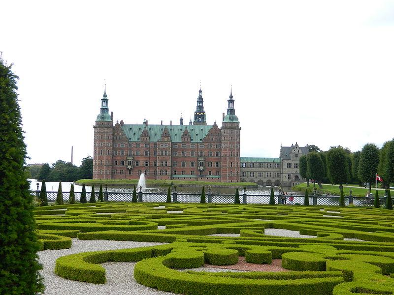 Copenhagen 1094.JPG