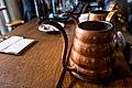Copper tea kettles (Unsplash).jpg