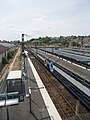 Corbeil-Essonnes - 2019-07-17 - IMG 0086.jpg