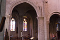 Corbeil-Essonnes IMG 2825.jpg