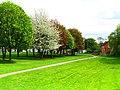 Corby, UK - panoramio (24).jpg
