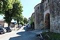 Cordes-sur-Ciel - 2014 - Porte de la Jane 03.jpg