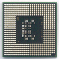 Core 2 duo t7100 sla4a reverse.png