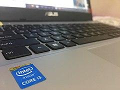 Core i3 Laptop.jpg