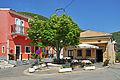 Corfu Doukades R02.jpg