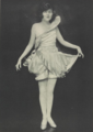 Corinne Griffith - Feb 1921.png