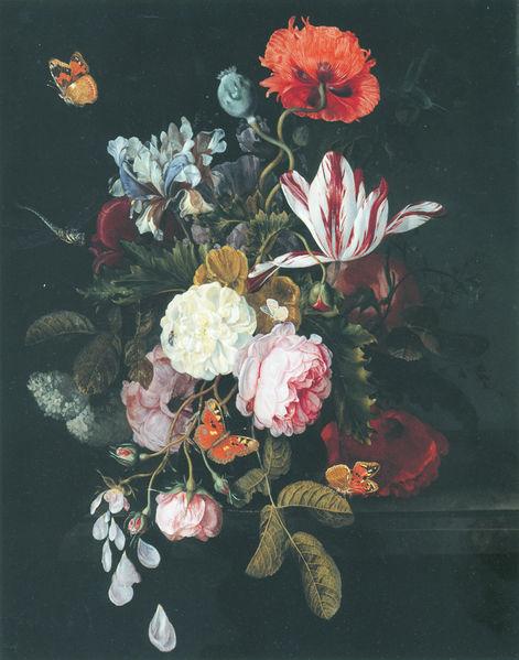 Fichier:Cornelis Kick 01.jpg