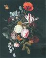 Cornelis Kick 01.jpg